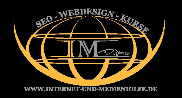 Webdesign Lüchow Dannenberg