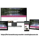 ferienwohnung-mueller-amelinghausen